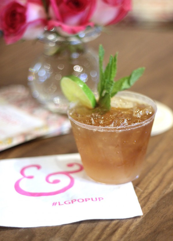 Lulu-Georgia-LGPOPUP-Bon-Affair-Georgia-cocktail