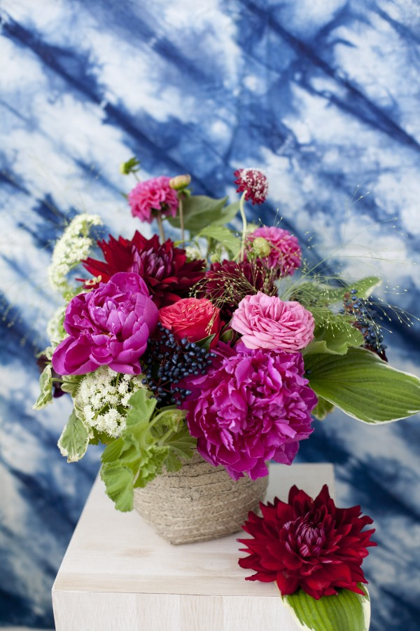 floralworkshop_hi-res_3