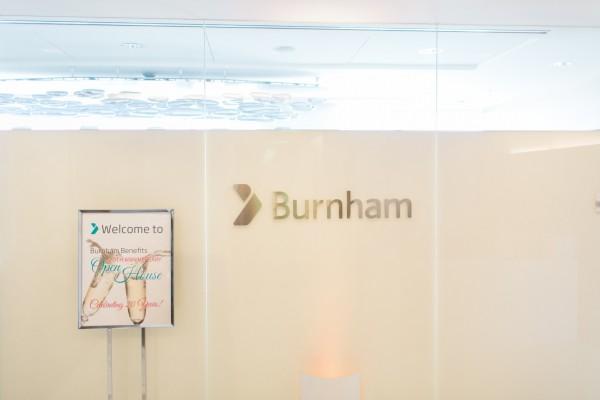 Burnham-0012