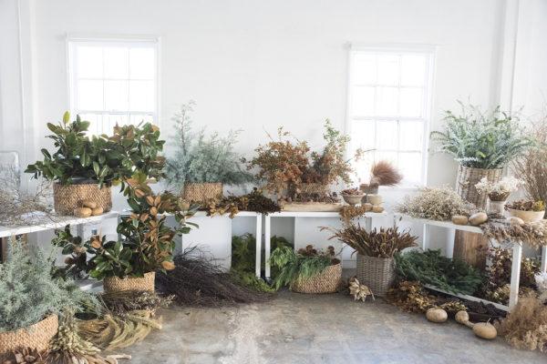 wreath-decor1