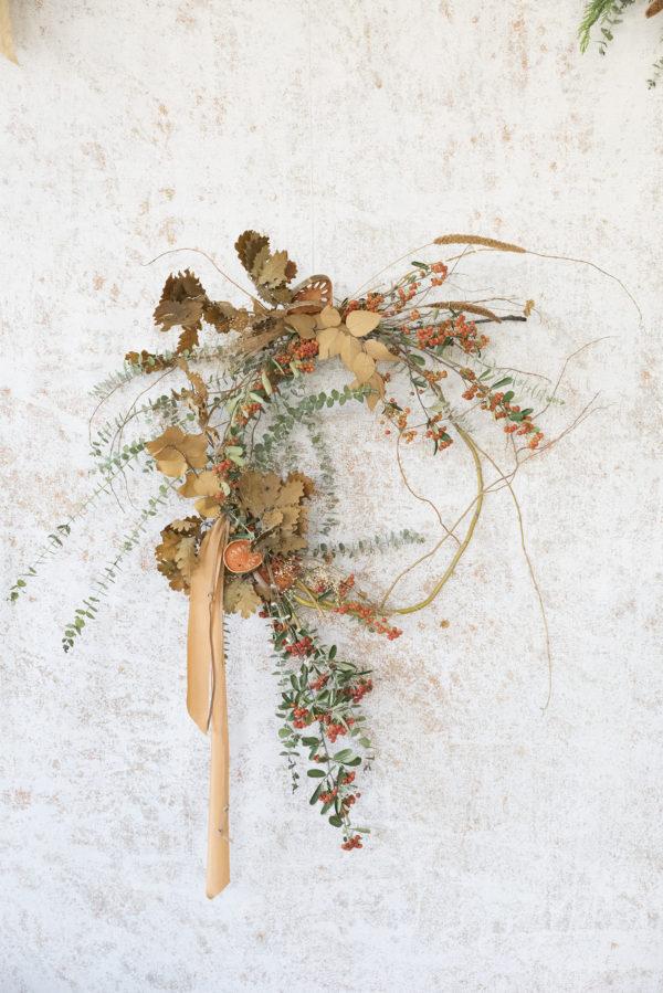 wreath-decor10