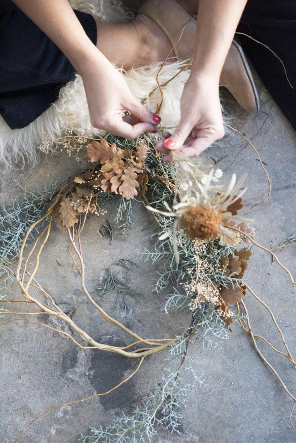 wreath-decor6