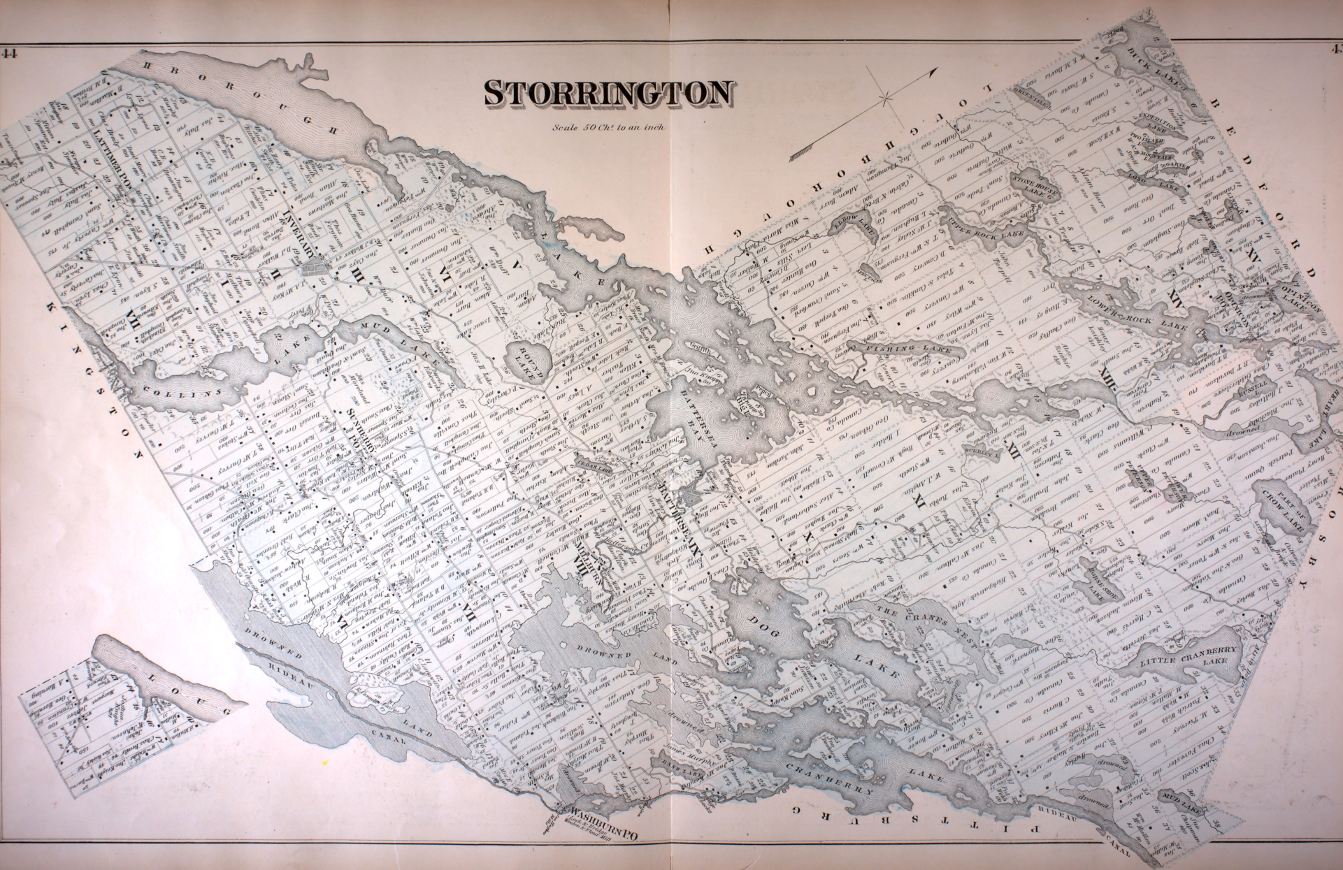 fro-m-storrington 1921x1245