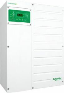 Schneider Context XW Inverter Charger