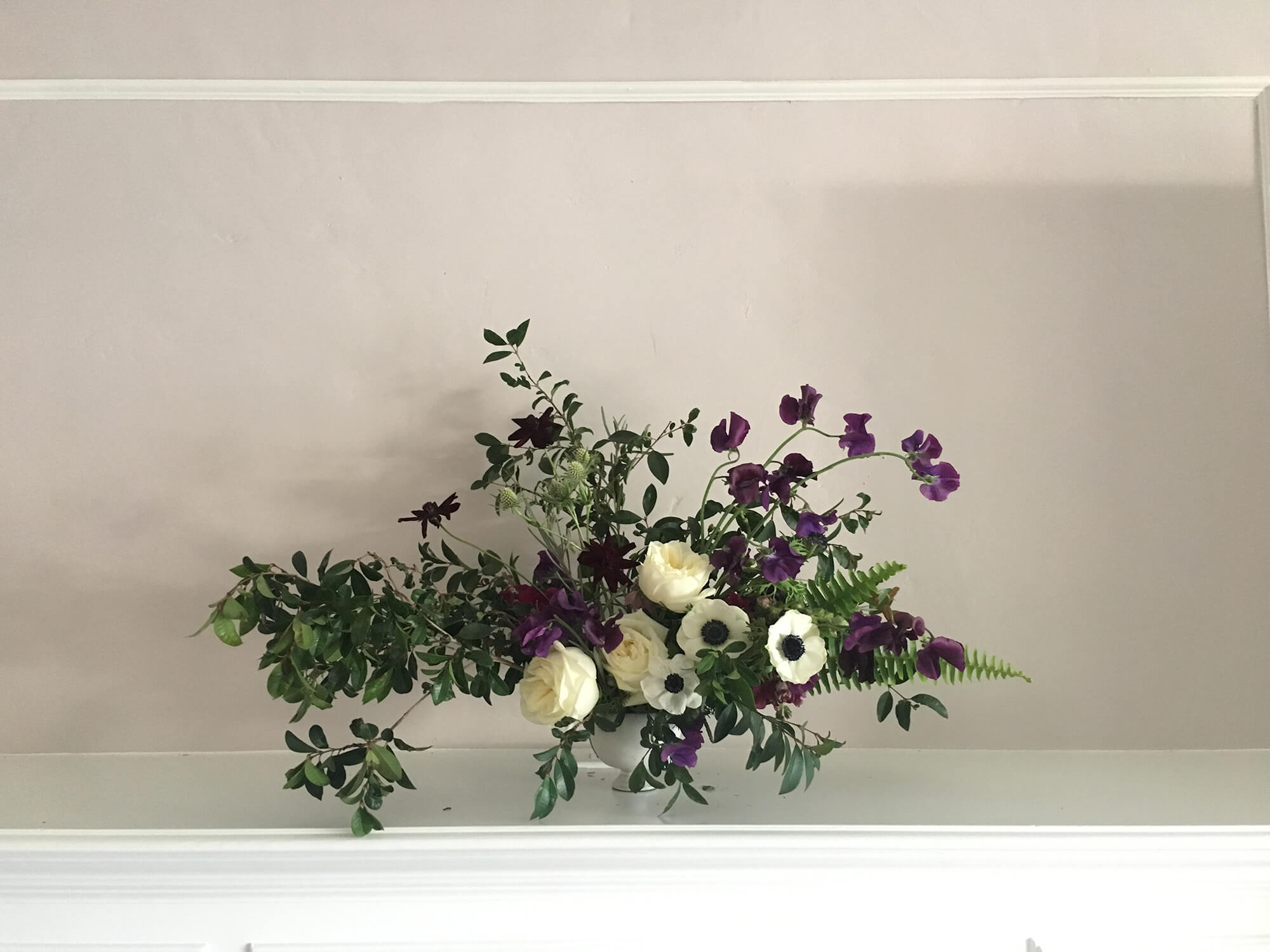 Pigsty_floral_studio_62