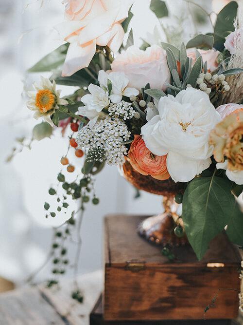 wedding_5
