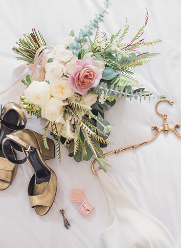 Pigsty_weddings_bottom_12