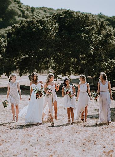 Pigsty_weddings_bottom_2