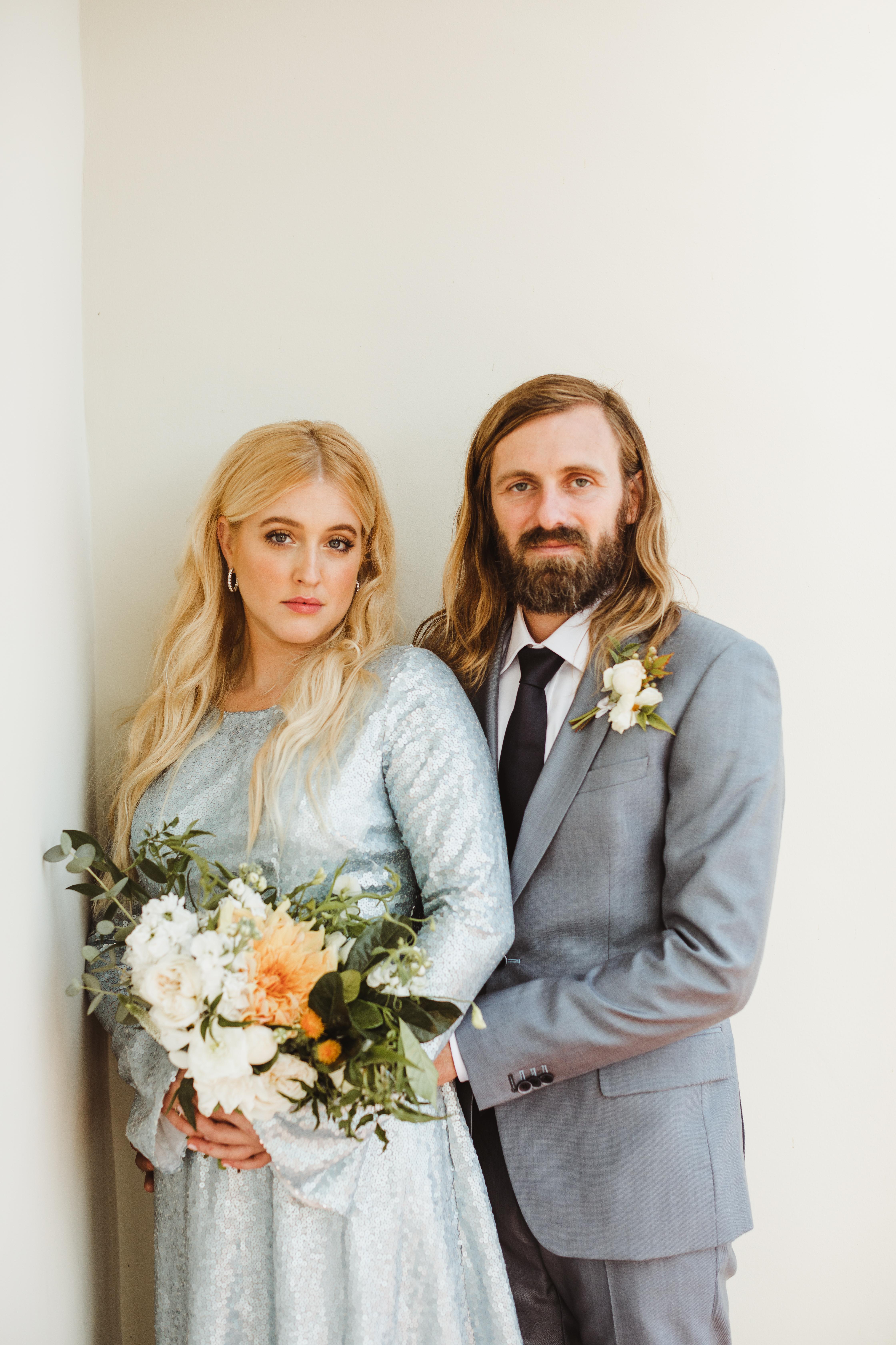 Brooke&Adam_0137