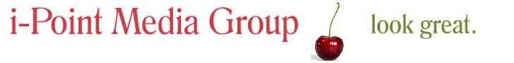 i-Point Media Group
