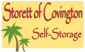 Storett of Covington Self Storage