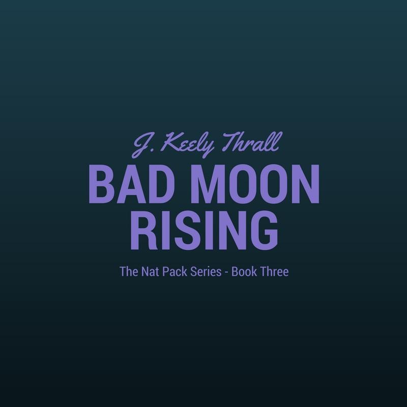 bad-moon-rising