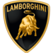 Dent Dave Paintless Dent Repair Removes Lamborghini dents and dings