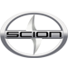 Dent Dave Paintless Dent Repair Removes Scion dents and dings