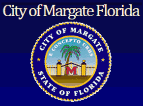 City of Margate Florida Dent Dave Paintless Dent Repair and Dent Removal
