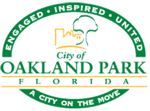 City of Oakland Park Florida Dent Dave Paintless Dent Repair and Dent Removal