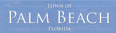 City of Palm Beach Florida Dent Dave Paintless Dent Repair and Dent Removal