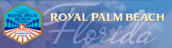 City of Royal Palm Beach Florida Dent Dave Paintless Dent Repair and Dent Removal