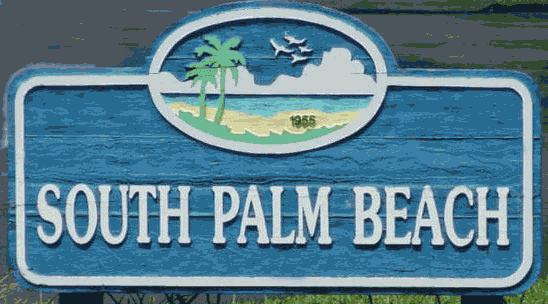 City of South Palm Beach Florida Dent Dave Paintless Dent Repair and Dent Removal