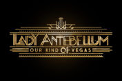 Lady Antebellum Our Kind of Vegas