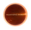 Helios Royal Energy Logo