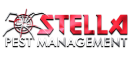 Stella Pest Management