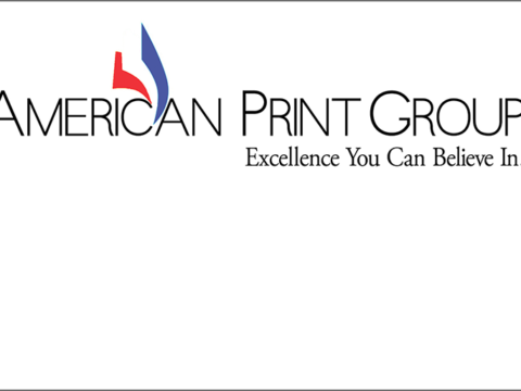 AmericanPrintGroup.com