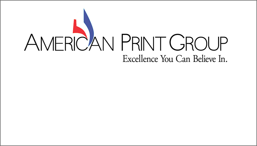 americanprintgroup-feature
