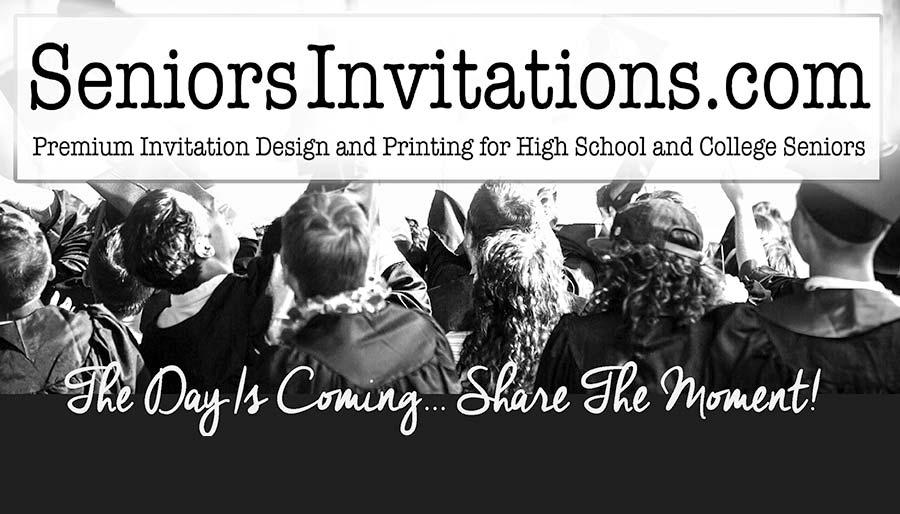seniorsinvitations-featured
