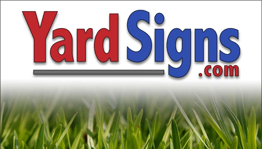 yardsigns-featured