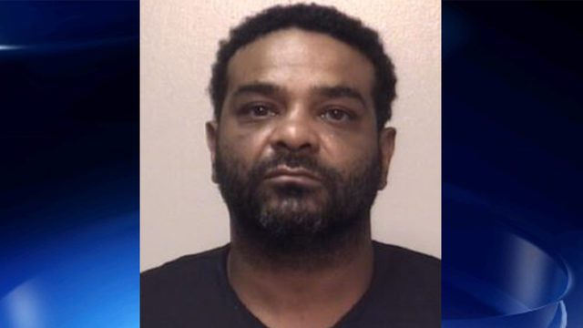 Jim Jones Blessed Tagged With 5 Felony Charges for Guns and Drugs