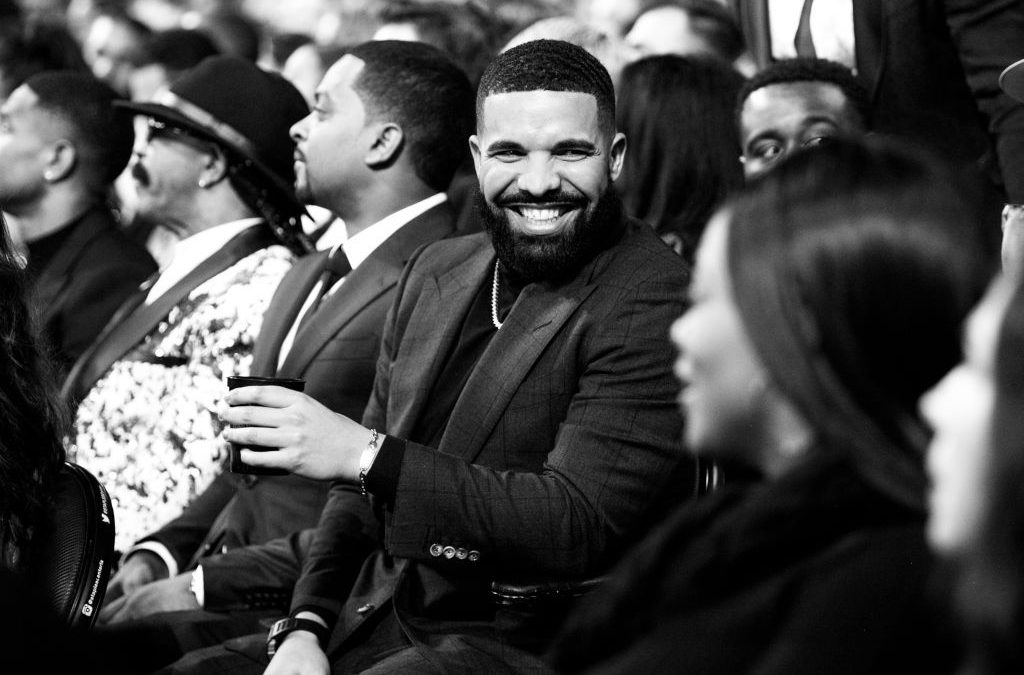 Drake 'So Far Gone' To Stream, 6 God Celebrates Its 10 Year Anniversary