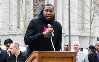 Philly D.A. Demands Meek Mill Get New Trial AND Judge