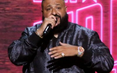 """DJ Khaled ft. Meek Mill & Lil Baby """"Weather The Storm,"""" Megan Thee Stallion """"Realer"""" & More 