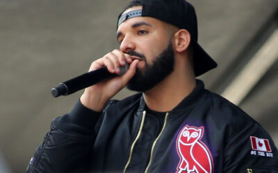 In More Drake News: The 6 God Confirms OVO Fest Returning This Year
