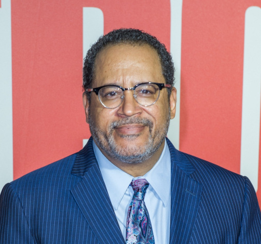 Michael Eric Dyson Penning A Book On Jay-Z's Impact On Culture