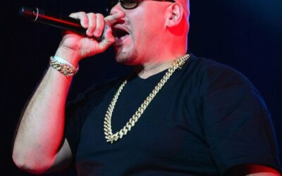 Stay Woke: Fat Joe Says Caribbean Latinos Are Black In New Interview [Video]