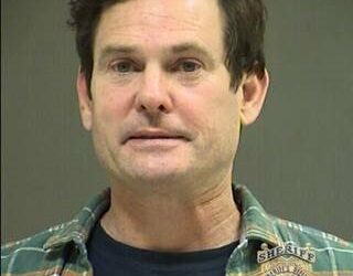 #BRUHNews: Elliott From 'E.T.' Movie Busted For DUI
