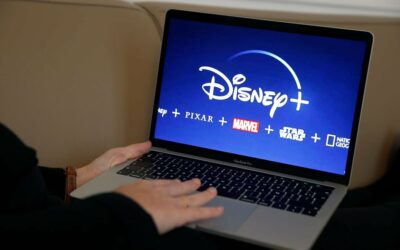 """Disney+ Warns About """"Outdated Cultural Depictions"""" In Older Films & Cartoons"""