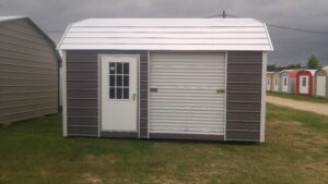 Economy Portable Buildings, LLC – Serving Polk County and the
