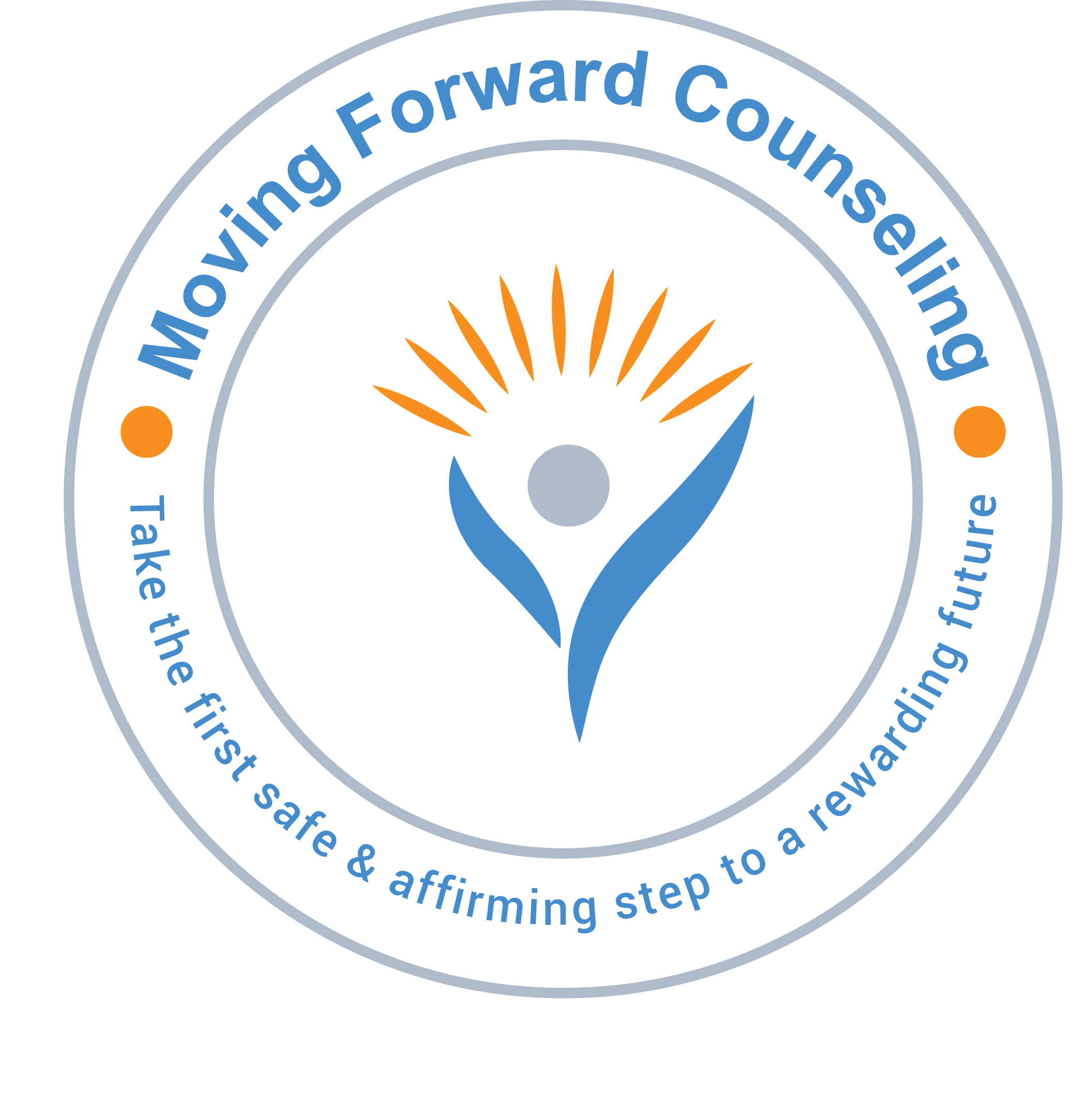 Moving Forward Counseling 7