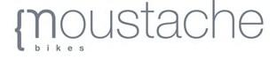 moustache_logo-moustache