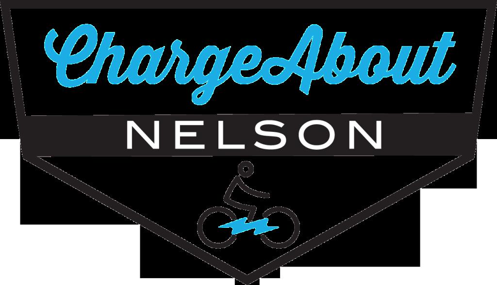 CA_nelson_logo_black