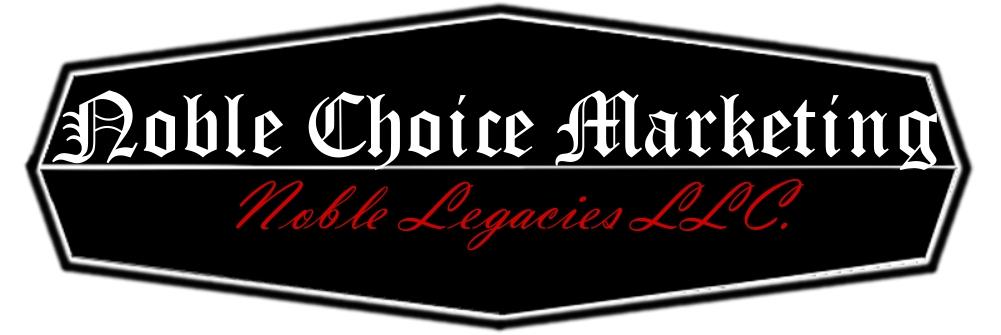 Noble Choice Marketing