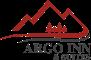 Argo Inn and Suites Logo