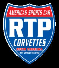 RTP Corvettes