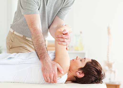 [object object] Home chiropractic care