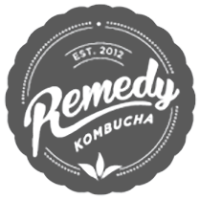 01-Remedy-Drinks2