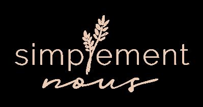 SIMPLEMENT NOUS