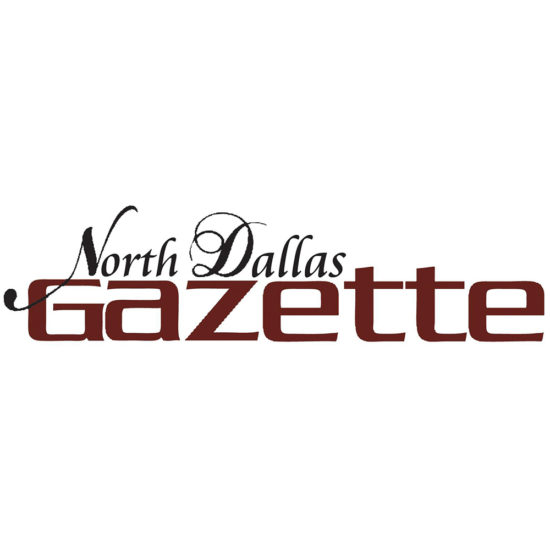 Black chambers attending 14th annual conference in Dallas Sept. 18-19
